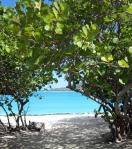 Vacation 2013 066